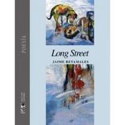 long street - jaime retamales - lom