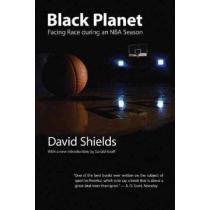 portada black planet,facing race during an nba season