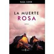 muerte rosa, la - raul sohr - plaza & janes