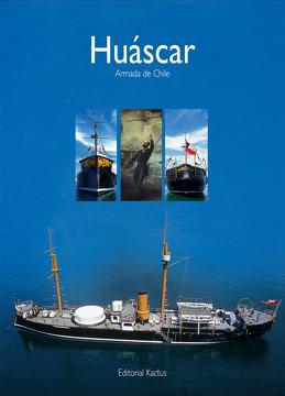 portada Huascar