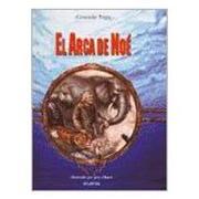 arca de noe el - zig-zag - atlántida