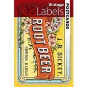 vintage labels - dover publications (cor) - dover pubns