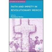 the hispanic world and american intellectual life, 1820-1880 - ivan jaksic - palgrave macmillan
