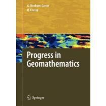 portada progress in geomathematics