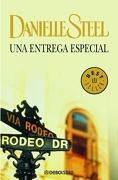 Una Entrega Especial (Bestseller (Debolsillo)) - Danielle Steel - Debolsillo