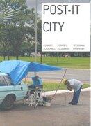 post - it city - turner - turner