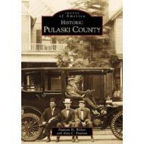 portada historic pulaski county
