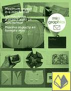 mini graphics,maximum creativity in a mini format - promopress (edt) - innovative logistics llc