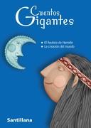 El Flautista De Hamelín - Santillana - Santillana