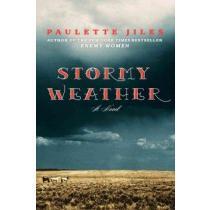 portada stormy weather