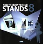 portada arquitectura y diseño stands (8)