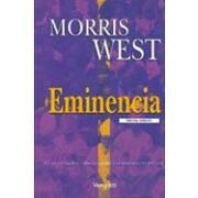 eminencia - morris west - vergara