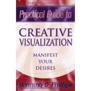practical guide to creative visualization,proven techniques to shape your destiny - melita denning - llewellyn worldwide ltd