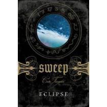 portada sweep eclipse