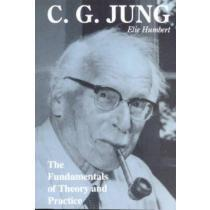 portada c. g. jung,the fundamentals of theory and practice