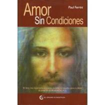 portada Amor sin Condiciones
