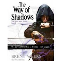 portada the way of shadows