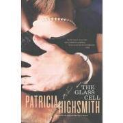 the glass cell - patricia highsmith - w w norton & co inc