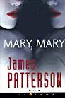 mary, mary - patterson james - ediciones b