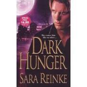 dark hunger - sara reinke - kensington pub corp