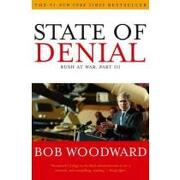 state of denial - bob woodward - simon & schuster