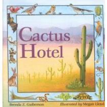 portada cactus hotel