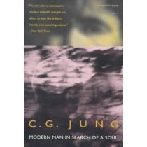 portada modern man in search of a soul