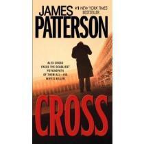 portada cross