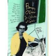 flannery o´connor,in celebration of genius - sarah (edt) gordon - univ of south carolina pr