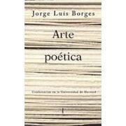 arte poética - jorge luis borges - crítica