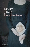 Las Bostonianas - Henry James - Debolsillo