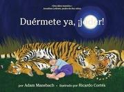 duermete ya, joder! (reservoir books) - adam mansbach - mondadori