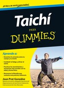 Taichi Para Dummies - Joan Prat González - Para Dummies
