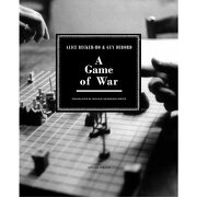game of war - guy debord - turnaround publisher services