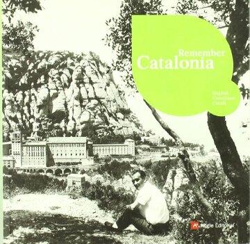 portada remember catalonia