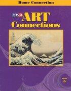 home/school connections grade 5 booklet - macmillan - mc graw-hill