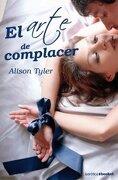 arte de complacer (erotica booket) - alison tyler - (5) planeta