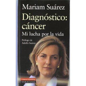 portada diagnostico cancer galaxia gutenberg