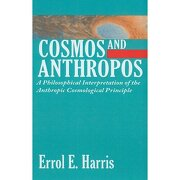 cosmos and anthropos - errol e. harris -