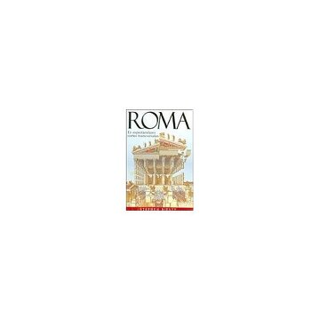 portada roma