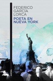portada 146.poeta en nueva york/austral poesia
