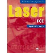 laser fce book                 exams - taylore-kn mann - macmillan