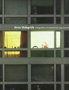 anna malagrida 1999-2006 - gustavo gili - editorial actar