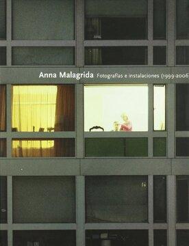 portada anna malagrida 1999-2006