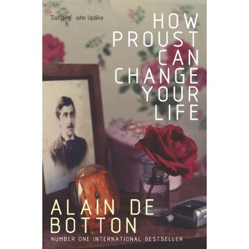 portada how proust can change your life