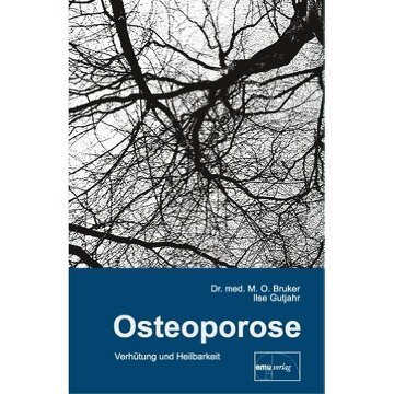 portada osteoporose