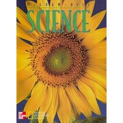 mcgraw-hill science gr-2 - macmillan - mc graw-hill