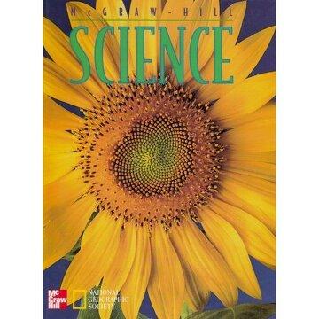 portada mcgraw-hill science gr-2