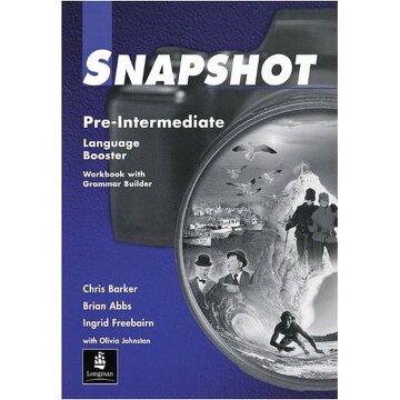 portada snapshot work book pr (level)e-int
