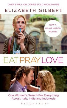 portada (gilbert).eat pray love (bloomsbury)